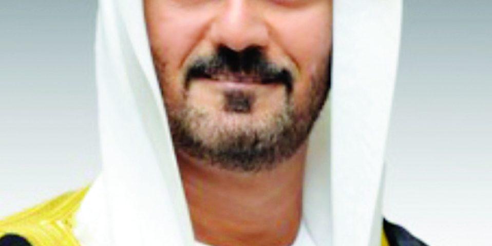 وزير التربية حسين الحمادي