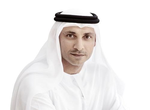 عبد الله الكرم
