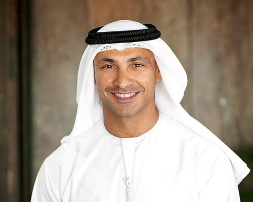 عبد-الله-الكرم-مدير-هيئة-المعرفة-و-التنمية-البشرية-بدبي